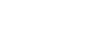 UNC-Chapel Hill Faculty Handbook